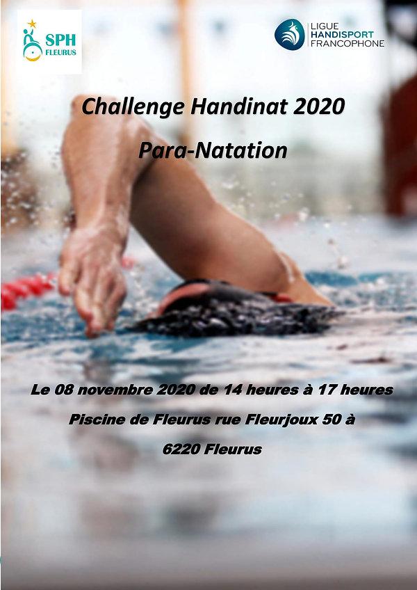 Affiche Handinat 2020-1.jpg