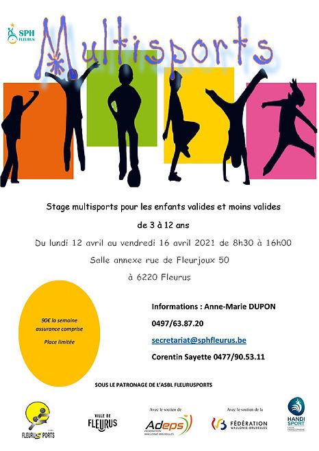 Affiche stage Pâques 2021-page-001.jpg