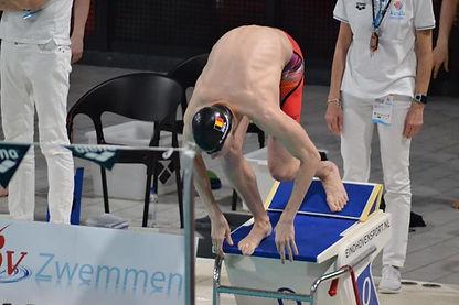 para-natation02.jpg