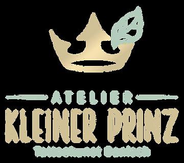 logo_cmyk_cs6_392 Kopie 2.png