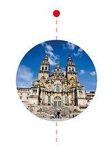 img-culturales_sobremesa.jpg