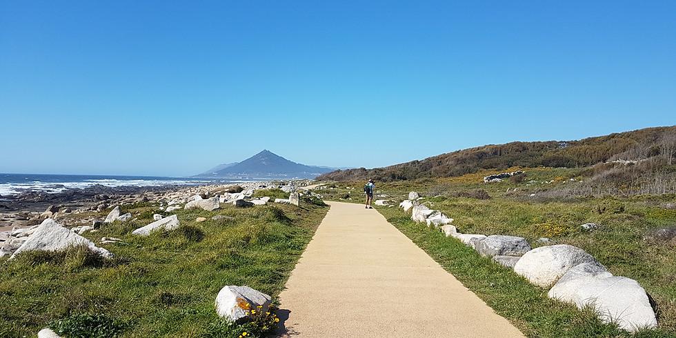 Caminho da Costa Português