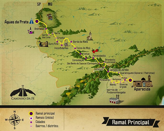 Ramal_Principal-1 aguas da prata.png