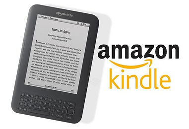 Amazon-Kindle-everything-pr.jpg