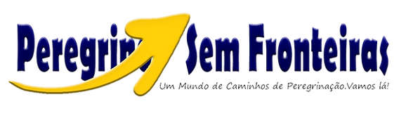 logo peregrinos12.png
