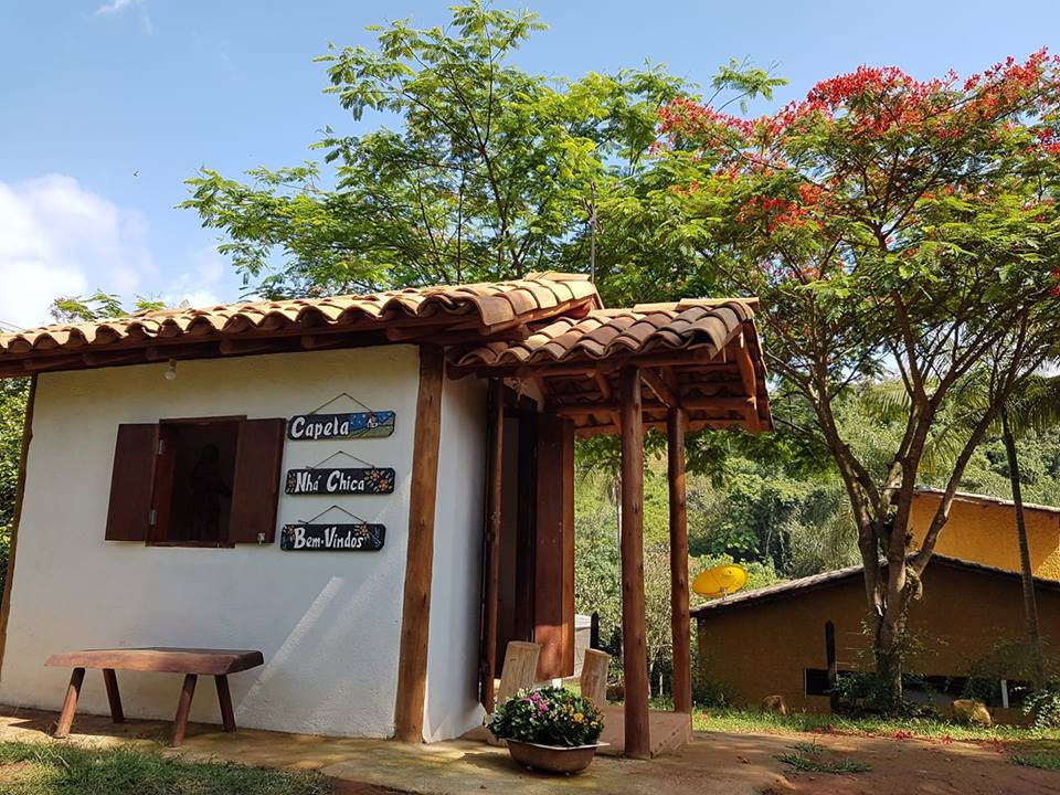 Caminho de Inhá Chica.jpg