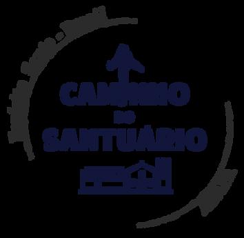 LogoCaminhoDoSantuario_Abapa.png
