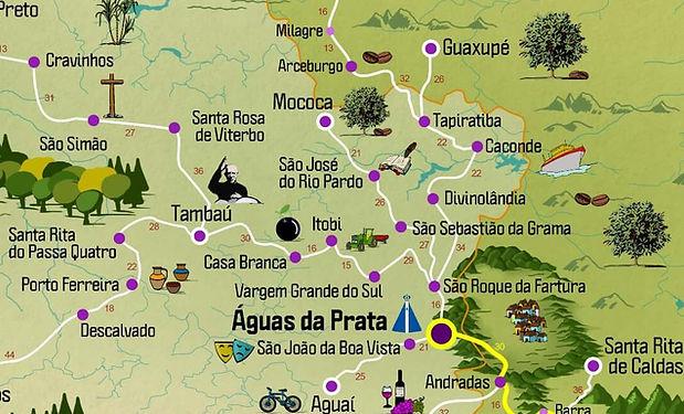 mapa_caminho_da_fé.jpg