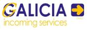 logo incoming galicia.png
