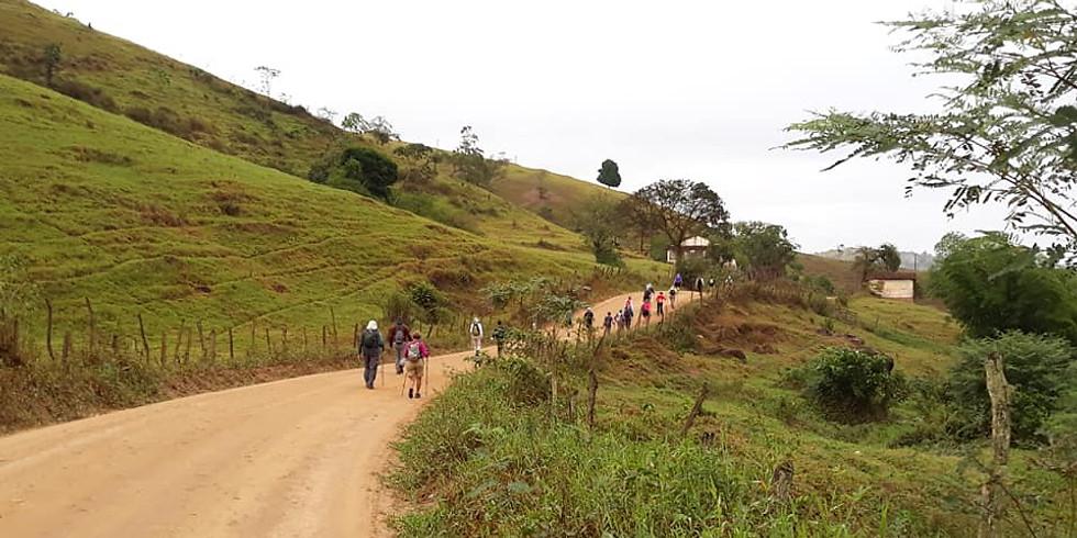 Caminho da Paz (Bahia)
