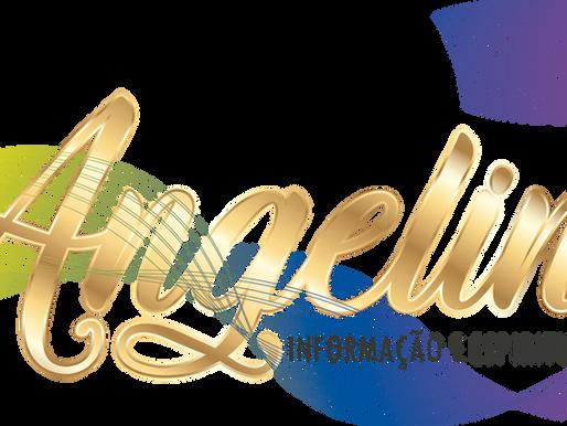 Canal Angelini explica a relação da Caminhada e Espiritualidade