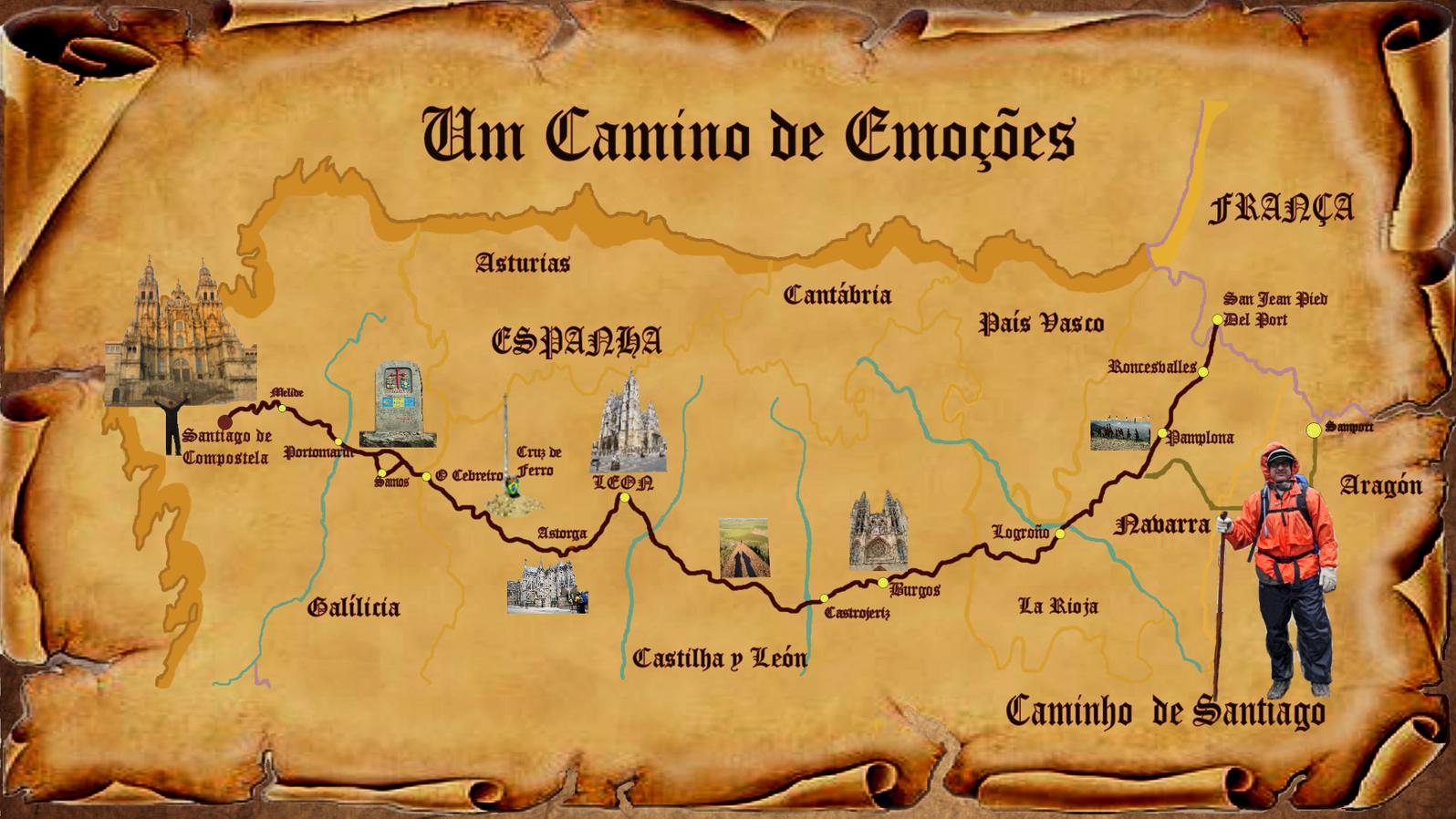 1_Mapa_do_Caminho_de_Emoçoes_1.png