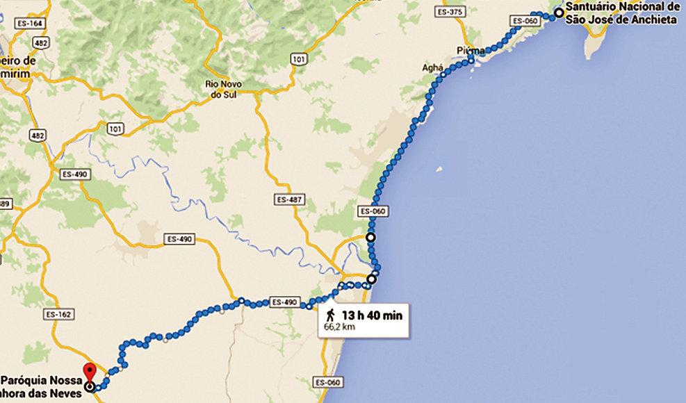 passos_04_mapa.jpg