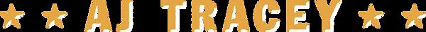 AJ-FLU-TOUR_WIX_AJ+STARS.png