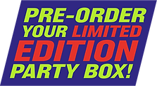 PARTY-BOX_BUTTON.png