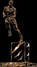 AJ-FLU-TOUR_WIX_TROPHY.png