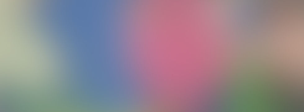 MISOGI_BLUR-BG.jpg