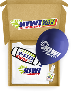 KIWI-DIREKT_PARTY-BOX.png