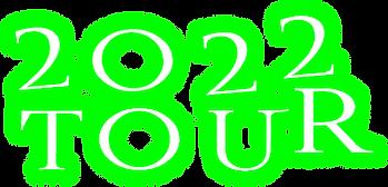 DORIAN_2022-TOUR_LOGO.png