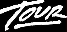AJ-FLU-TOUR_WIX_TOUR.png
