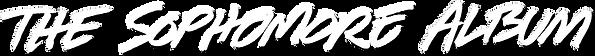 AJ-FLU_SOPHOMORE-MARKER_WIX.png