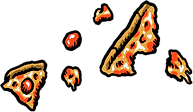 PIZZA-3.png