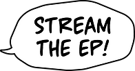 STREAM-EP.png