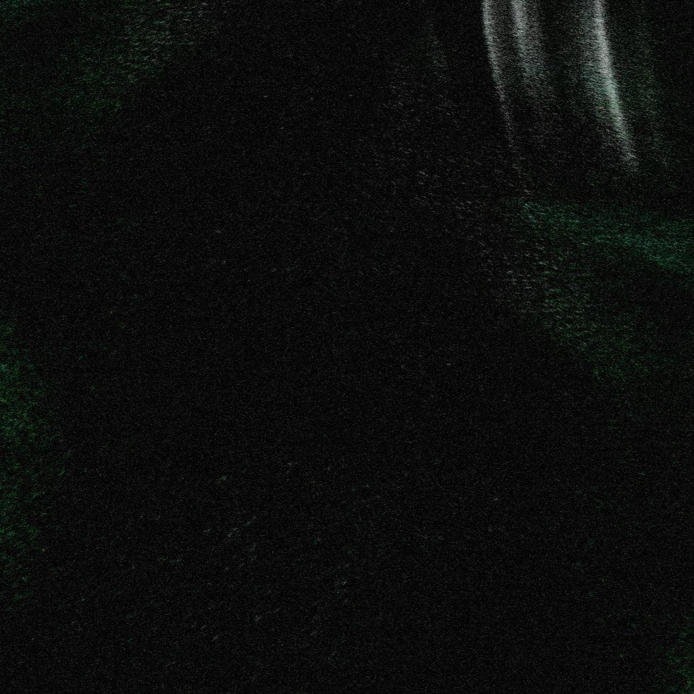 MY-AGENDA_BACK-COVER_BG.jpg