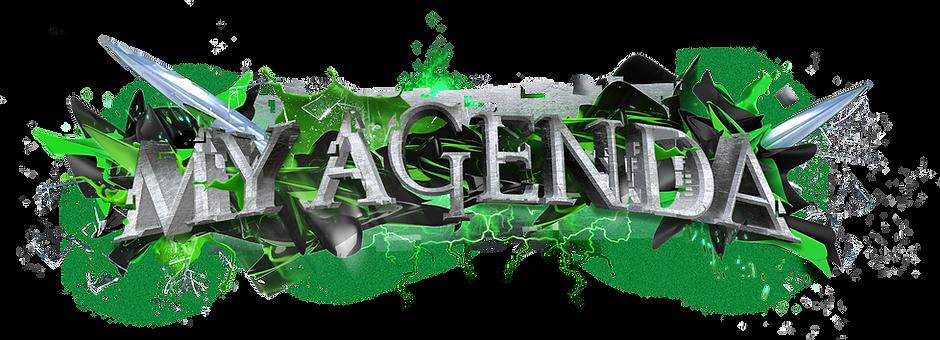 MY-AGENDA-TOUR_LOGO.png