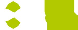 logo-cellastab.png