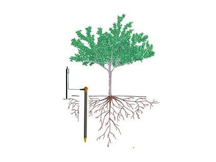 Soil moisture graphic.jpg