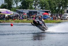 Lakes Jam 2021