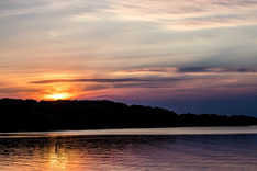 Lake Independence, MN