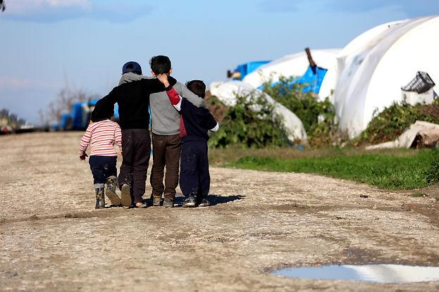 Refugee Image BOUGHT.jpg