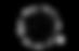 VV Black Logo.png