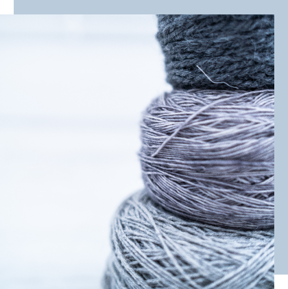 Wool Image.png