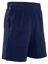 Wrap-shorts-navy-Front002_edited.png