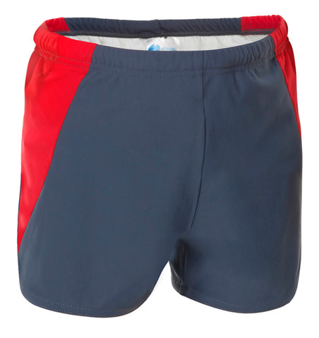 Boy's Swim Trunks