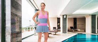 Ladies Skirt Swimsuit.jpg