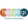 fledglings_logo_mast_180x.png