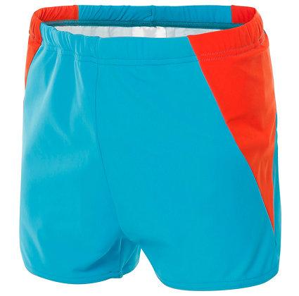 Boy's Swim Shorties