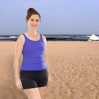 Background - Ladies Tankini Shorts.png