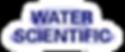 logo-original-bg.png