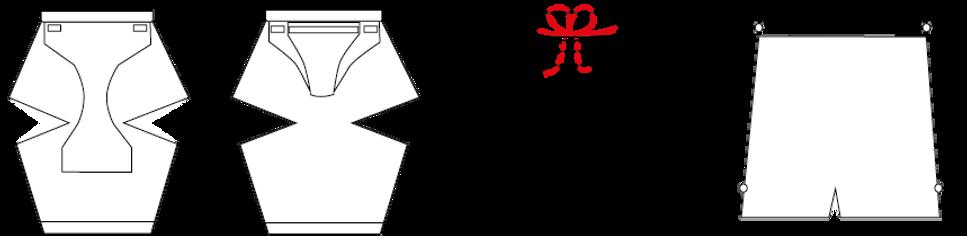 wrap shorts.png