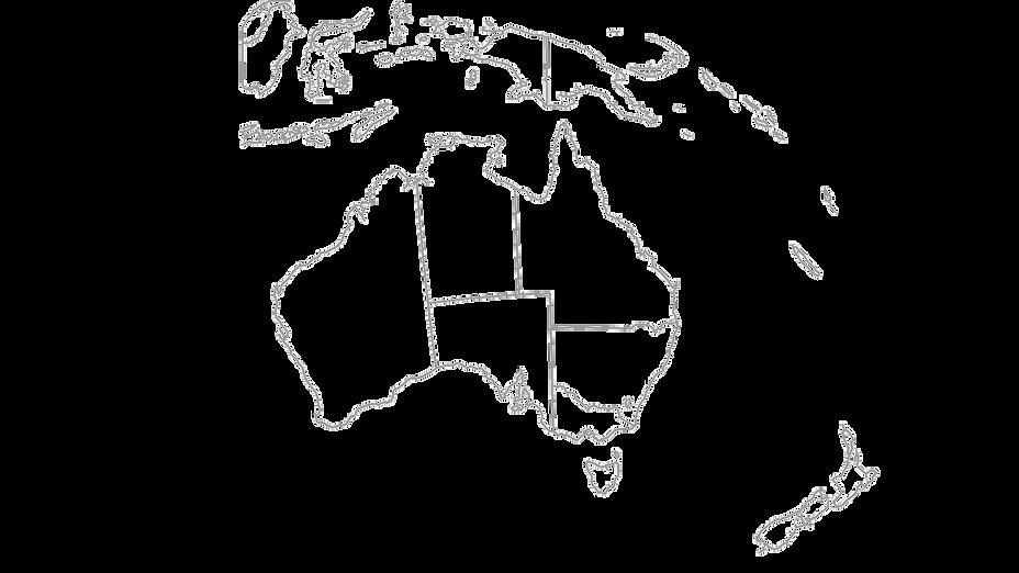 4-Australasia.png