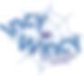 logospiderweb4TRANSPARENT.tif