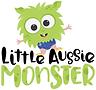 little-aussie-monster-logo.png