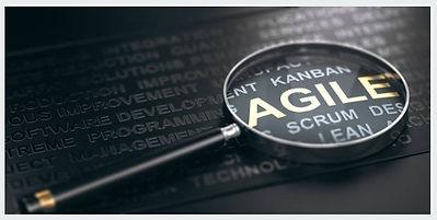 Agile 1.jpg