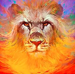5340f739a6a85adaa4b1a08071ffadde--lion-o