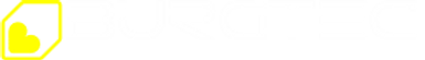 burgtec-logo-white-new.png